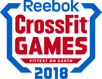 https://drivenmindtraining.com/wp-content/uploads/2019/03/reebok-crossfit-games.png