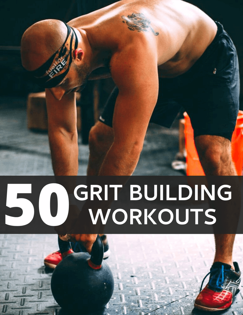 Grit Workouts (1)